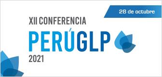 Perú GLP
